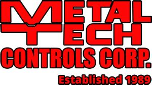 Light vehicle mechanic cover letter